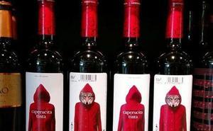 Los 5 mejores vinos de Mercadona por menos de 2 euros