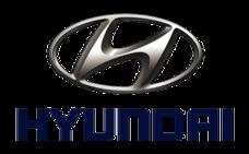 Hyundai Personall, el nuevo renting para particulares de Almerialva