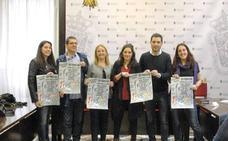Concierto solidario en Granada para ayudar al trabajador social que perdió una pierna al «mediar» en un robo