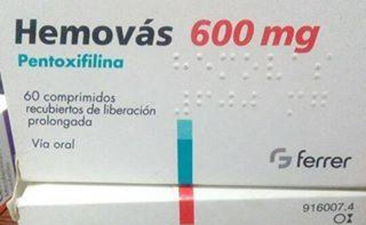 Los 5 medicamentos muy famosos que vuelan de las farmacias