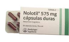 No solo Dalsy: otros 4 medicamentos muy famosos que vuelan de las farmacias