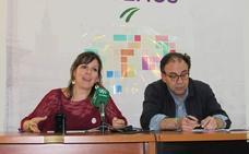 Podemos Jaén ve segura «una confluencia ganadora»