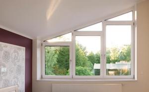 Aumentan las ayudas de la Junta para cambiar tus ventanas por unas aislantes: así puedes pedirlas