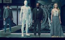 ¿Merece la pena la segunda temporada de Westworld? La crítica es unánime