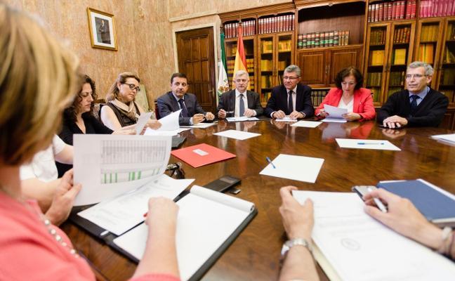 Más de 8,7 millones de euros para fomentar el empleo agrario