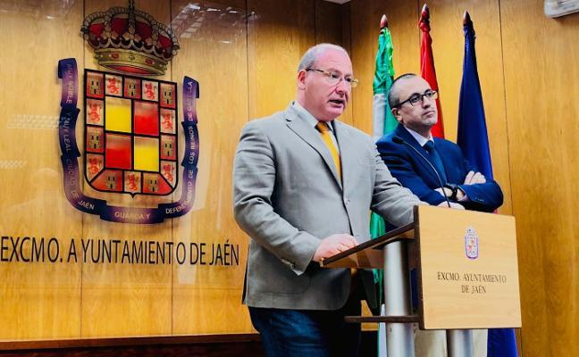 El Ayuntamiento reconoce que sus cuentas para este año «son realistas, hasta donde se puede»