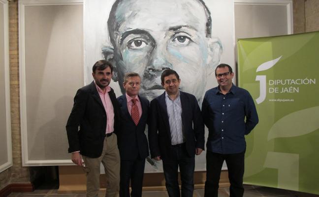 Un libro aúna al Miguel Hernández más desconocido y su alma según Ydáñez