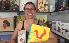 14 obras de temática musical que se venden en la Feria del Libro de Granada