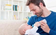 Permiso de paternidad para autónomos: pago, requisitos, remuneración y cómo aumentarlo