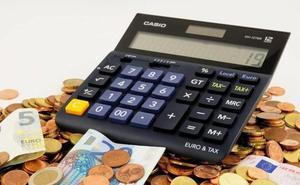 Así puedes conseguir el cheque-guardería para padres en tu empresa: requisitos y cómo solicitarlo
