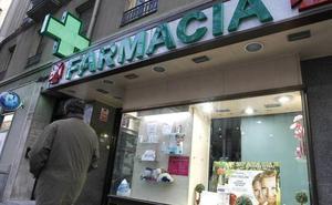 Ultimátum a los productos homeopáticos: 3 meses para no ser retirados de las farmacias