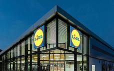 Lidl lanza 20 productos de su famosa marca 'Cien' en oferta este mismo jueves