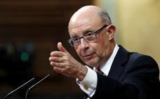 El PP renuncia, al menos temporalmente, a su reforma de las pensiones