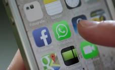 Ya es oficial: WhatsApp, prohibido para menores de 16 años