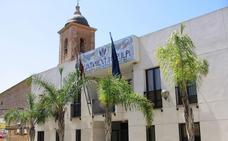 La Junta ofrecerá suelo para la instalación de empresas y la construcción de 267 viviendas