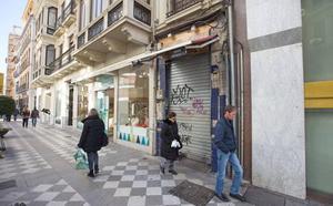 El 'clan de las croatas' dejó un reguero de veinte robos en 2016 en Granada
