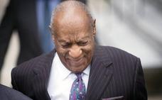 Bill Cosby, condenado por abusos sexuales