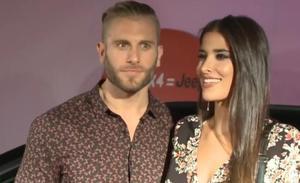 Lidia de 'First Dates' confiesa la verdad sobre sus planes de boda con Matías