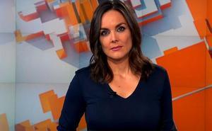 El mensaje de Mónica Carrillo sobre 'La Manada' que crea polémica en redes