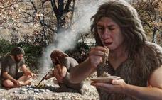 La curiosa planificación a largo plazo de los neandertales de la península