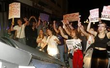 Más de 600.000 personas firman en Change.org exigiendo inhabilitar a los jueces de la sentencia de 'La Manada'