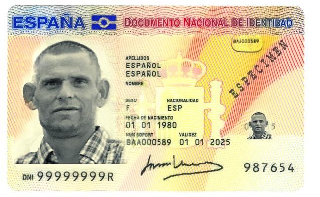 El misterio del preso desconocido de Sevilla: sin DNI, sordomudo, sin amigos ni familia