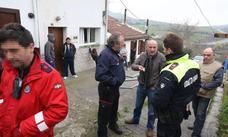 ¡Esta casa es mía!: la pesadilla de los propietarios de viviendas en España