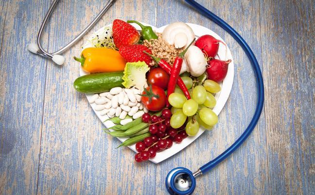 ¿Qué dieta favorece el cáncer esofágico?