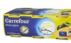 ¿Qué hay tras el atún de Lidl, Mercadona, Carrefour y Día? ¿Es tan diferente?