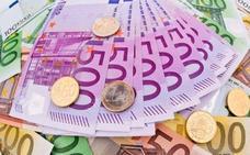 Dos millones de euros de herencia al demostrar ser hija de un influyente empresario
