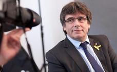 Puigdemont sobre el cese de la jefa de prensa de los Mossos: «No perdonarán la gestión del 17-A»