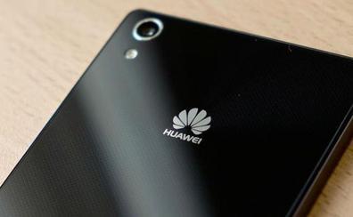 El 'chollazo' de Ebay para llevarte un Huawei con un 30% de descuento