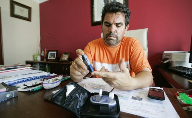 Absuelto el exalcalde de Polopos de dar licencia de ocupación a unos pisos sin luz