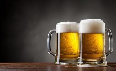 Este es el verdadero secreto para servir la cerveza perfecta