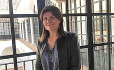 El PP pide explicaciones a la Junta por el «uso indebido» de la cuenta de Twitter del Museo de Almería