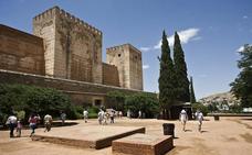 Tres nuevas rutas reivindicarán el legado de Lorca en Granada