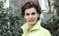 La enorme 'rajada' de Antonia Dell'Atte contra Lequio cuando nadie lo esperaba