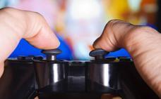 «El sexo ha desaparecido»: su marido prefiere los videojuegos a las relaciones sexuales con ella
