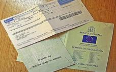 Las claves del impuesto de circulación: cuándo, dónde, cómo y dónde te toca pagarlo