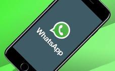 La nueva actualización de WhatsApp que lo cambia todo: estas son sus novedades