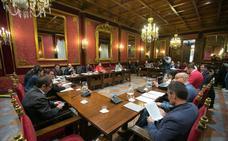 Los diez retos pendientes de Cuenca tras dos años de mandato