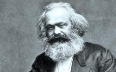 3 cosas que Karl Marx aportó a tu vida e ignoras por completo