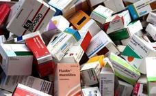 La verdad sobre cuándo caducan realmente los medicamentos