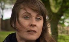 «Mi adicción al sexo me destroza la vida»: la dura confesión de una madre