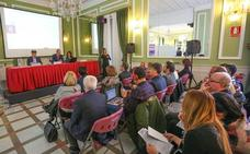 La Diputación logra 25 millones de fondos europeos DUSI para 18 municipios de Granada