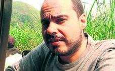 El impactante regreso de Antonio Pampliega a Cuatro