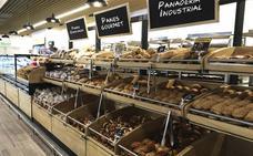 Un famoso nutricionista te dice qué pan comprar en los supermercados y no caer en el engaño