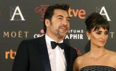 El 'desgaste' que amenaza a Penélope Cruz y Javier Bardem: «Puede afectar a los nervios...»