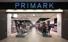 Las 3 prendas de Primark con las que te vistes de cabeza a pies por menos de 40 euros