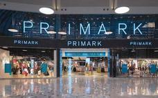 Las 5 prendas de Primark con grupos de música que triunfan